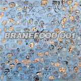 BRANEFOOD 001