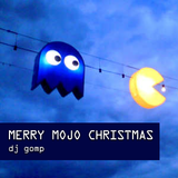 Merry Mojo Christmas (xmas 6-pack)