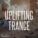 Paradise - Emotional Uplifting Trance (August 2015 Mix #49)