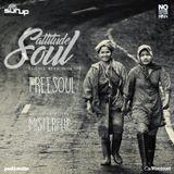 Soul Attitude | Lounge podcast | Free + | Misterflip Dj