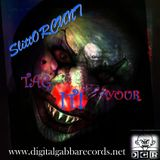 #SlittORCUNT @ D.G.Radio - TAG YOUR IT! LIVE PODCAST