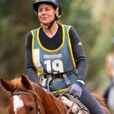 HorseSense Episode 13 - Feeding the Laminitic horse with Carol Layton