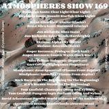 Atmospheres #169