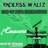 Endless Waltz pres. End Of Year Celebration [Emacore]