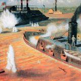 EstíoCast 39 - CSS Arkansas. Parte II