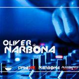 Oliver Narbona_Alterminds - Houseler RooM