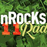 Inrocks Radio #11