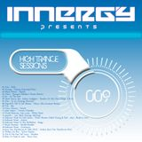 Innergy Presents Hightrance Sessions 009