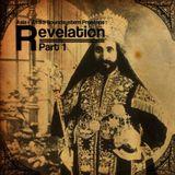 Revelation Mixtape Vol 1