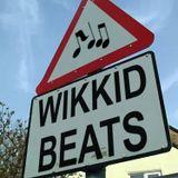 Wikkid - Live @ Manifestival 2012