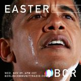 EASTER - Berlin Community Radio 026