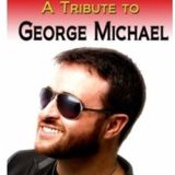HBRS LIVE BROADCAST GEORGE MICHAEL TRIBUTE Aired DEC 25th LIVE @ 10:14PM T&T TIME ZONE