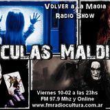 #799 Peliculas Malditas