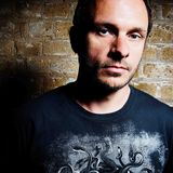 Andy C - Essential Mix 2019-06-01