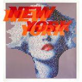 DJ KEOKI  NEW YEARS EVE BROOKLYN NYC 2018 @  STATIC BOOKINGS