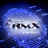 #Mix part 1 @ vibrate party