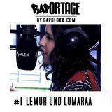 Raportage #1- Lemur & Lumaraa