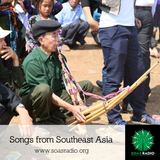 SfSEA - Hmong Music and (re)Production
