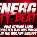 Jack Brontes @ ENERGY City Beatz Innsbruck