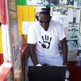 DJ Pascoe's GCE 28 February 2018