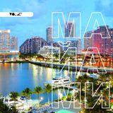 Майами / Miami