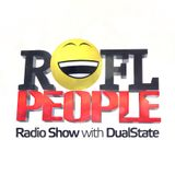 ROFL People Show #25