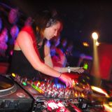 HardTechno/Schranz: Fernanda Martins @ Row14 MAY/2012 - Spain