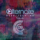 Alternate|EP09|Niazi
