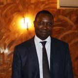 #DialogueCommunal: Evaluation de l'An 1 de l'actuelle équipe municipale dirigée par  Abou Seck