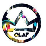 Set Olaf - Pablo Orlando