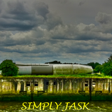 Simply Jask