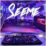 Club Maschen Mixtape by Seeme