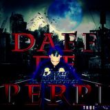 DAFF 2 PERP - FREESTYLE OLDSCHOOL