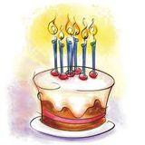 GORDON KAYE - Timbo Acid's Birthday Barnstomping Mix April 2013