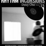 Session #16