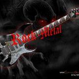 ROCK METAL ROCK BY VJ MIX 2016