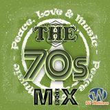 The 70s Mix - Rock Vol 1