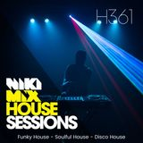 House Sessions H361
