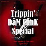 JazzItUp! presents: Ten track introduction to DāM-FunK