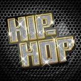HipHop Mix (ElegantBayAreaEvents.com)