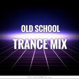 Old School Trance Mix - DJ Carlos C4 Ramos
