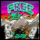 Dj Fly - Free Mix Part.8