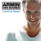 Armin van Buuren - A State Of Trance 676 (14-08-2014)