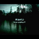 mnemo - transa symphony 13