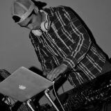 DJ B3AT! -- LIVE SESSION 02