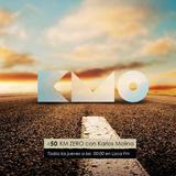 KM0 #50