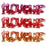 The Flouche Show - RogueFM - OUTBOUND - DAN MULLAN - CUTLESS (Dubstep - Deep House - Drum and Bass)