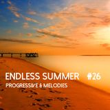 Endless Summer #26