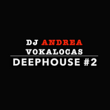 Dj Set Deep House #2