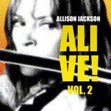 Alex Xenji - Alive! Part 2 #Mixtape